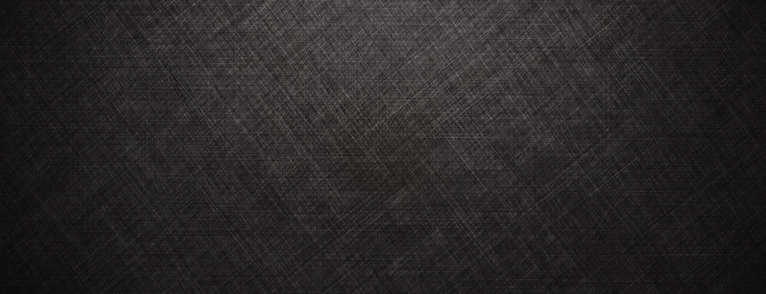 black-pattern-bg