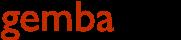 Gemba Labs Logo